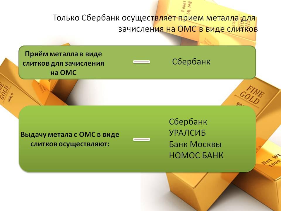 Изображение - Банковские металлические счета metallicheskie-scheta-metal-slitki