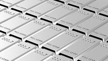 Изображение - Банковские металлические счета palladium