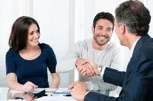 Кредитный менеджер - требования и обязанности