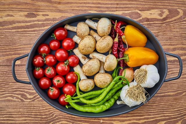 Как похудеть в домашних условиях » Эффективно и с пользой ✔️ Питание ✔️ Тренировки