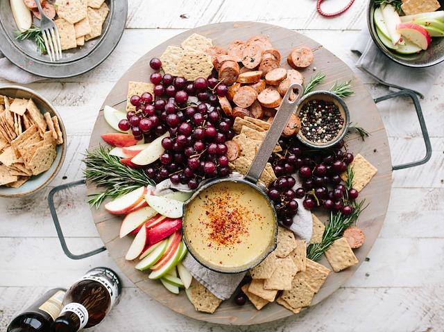 Французская диета для похудения: меню, отзывы (+главный секрет)