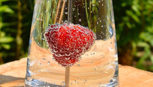 что пить чтобы быстрее похудеть жизнь