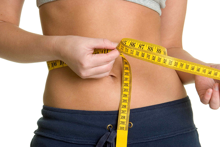 Эффективные и недорогие таблетки для похудения в аптеках без рецептов