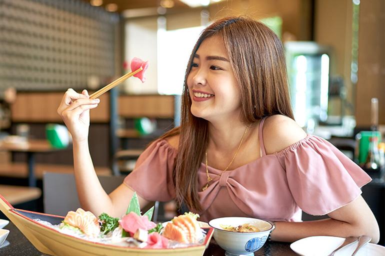 Японская диета. Меню на 14 дней, отзывы и результаты - полный гид