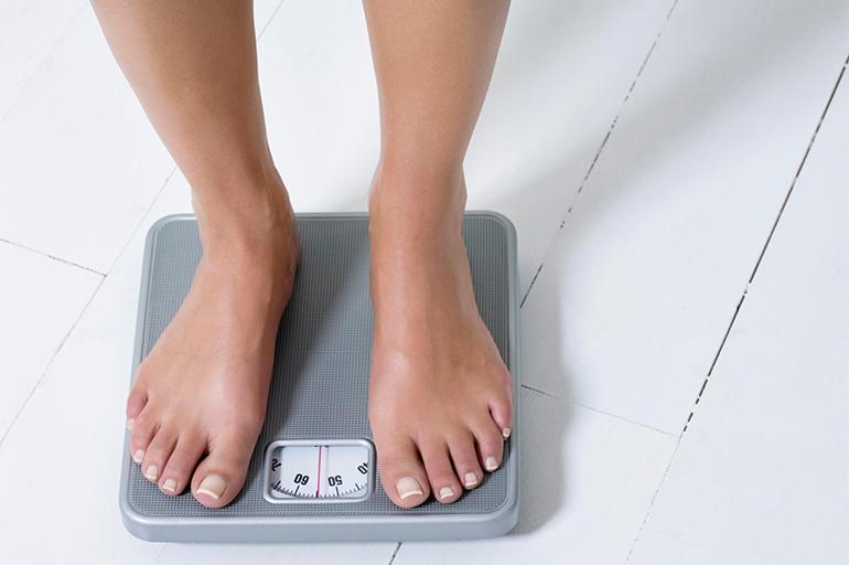 Можно похудеть