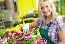 Потребительский кредит на открытие бизнеса
