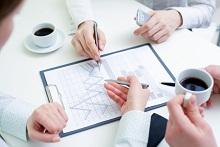Как написать бизнес-план для получения кредита