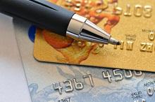 Преимущества золотой кредитной карты Сбербанка