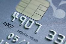 Кредитная карта от Восточного экспресс банка