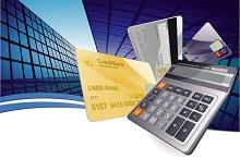 Кредитные карты банков - что выбрать