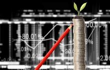 multivalutnie-vkladi