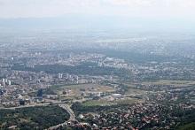 Недвижимость в Болгарии в 2014 году - тенденции и прогнозы