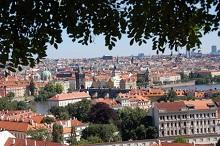 Недвижимость в Чехии в 2014 году - тенденции и прогнозы