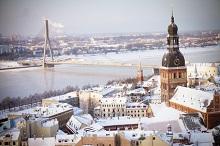 Недвижимость в Латвии в 2014 году - тенденции и прогнозы