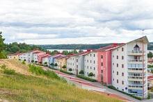 Рынок жилой недвижимости - что изменится в 2014 году