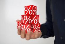 Ставки по вкладам на 2014 год - что предложат банки