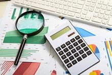 Выгодные вклады на 2014 год - где искать высокий процент