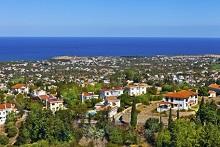 Недвижимость на Кипре в 2014 году - тенденции и перспективы