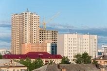 Стагнация на рынке недвижимости - что происходит в регионах