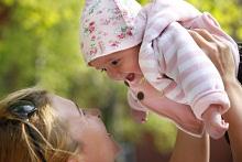 Накопительное страхование жизни как альтернатива долгосрочным вкладам
