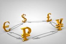 Стоит ли хранить деньги в валюте?