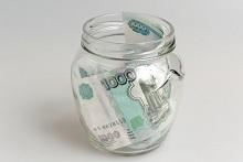Какие банки предлагают высокие ставки по вкладам