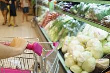 Что происходит с ценами на продукты