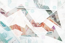 Инвестиции в России в 2015 году
