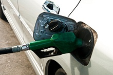 Продолжится ли рост цен на бензин