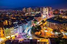 Кредит на недвижимость в Турции