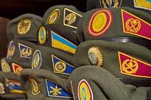 Пенсии военным в 2015 году
