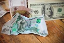 Предложения Сбербанка по вкладам на 2015 год