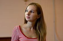 Anna-Bodrova-2