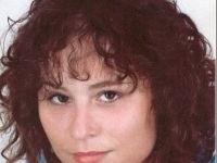 Валентина Малиновская