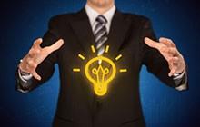 7-biznes-idei