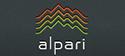 alpari_logo