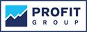 profit_group_logo