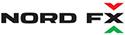 NordFx_logo