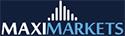 maximarkets_logo