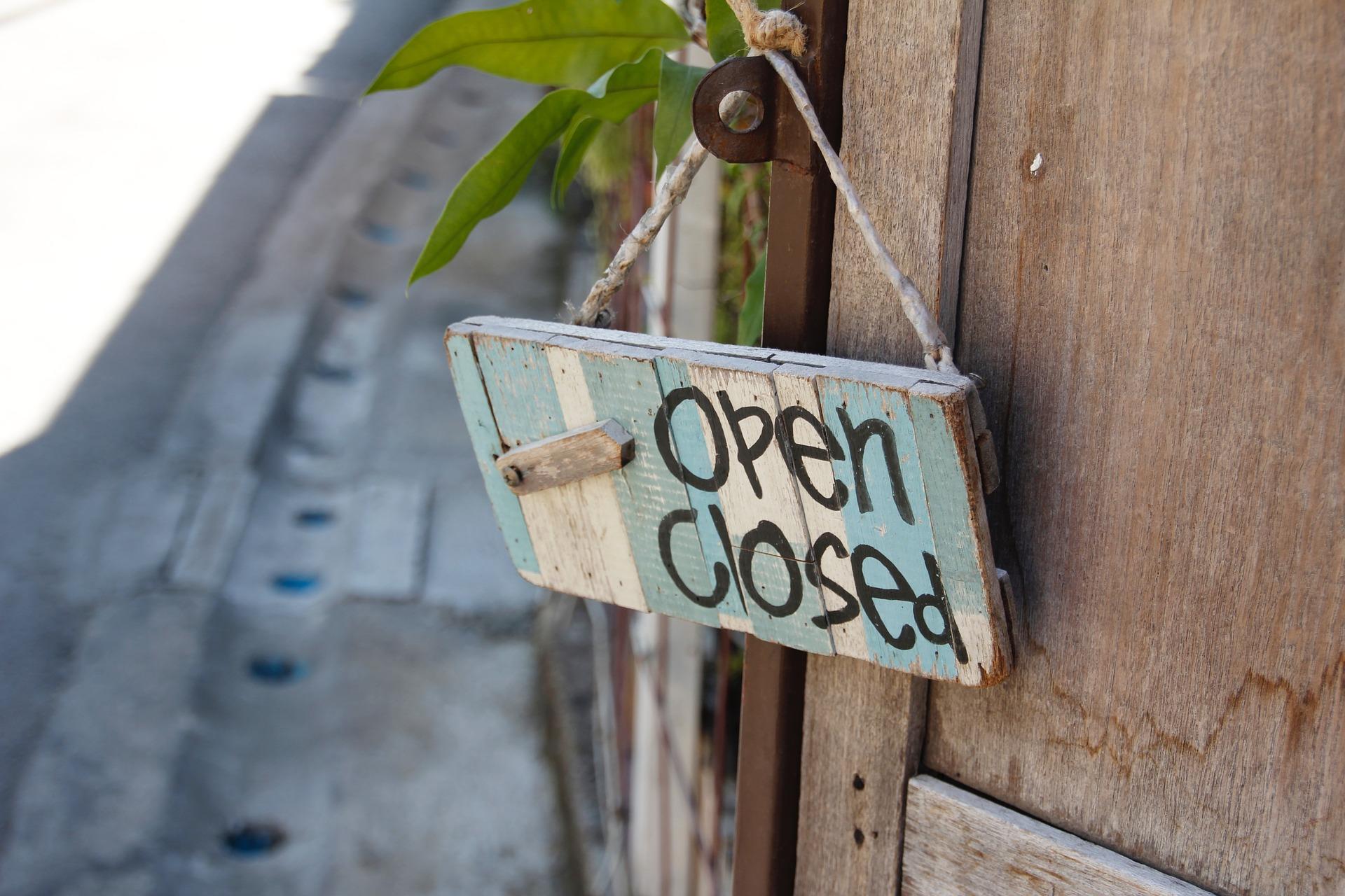 15 бизнес-идей для маленького города с минимальными вложениями