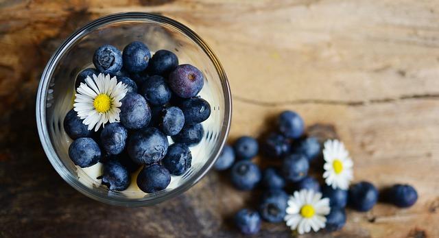 Какие продукты есть, чтобы похудеть (а какие исключить)