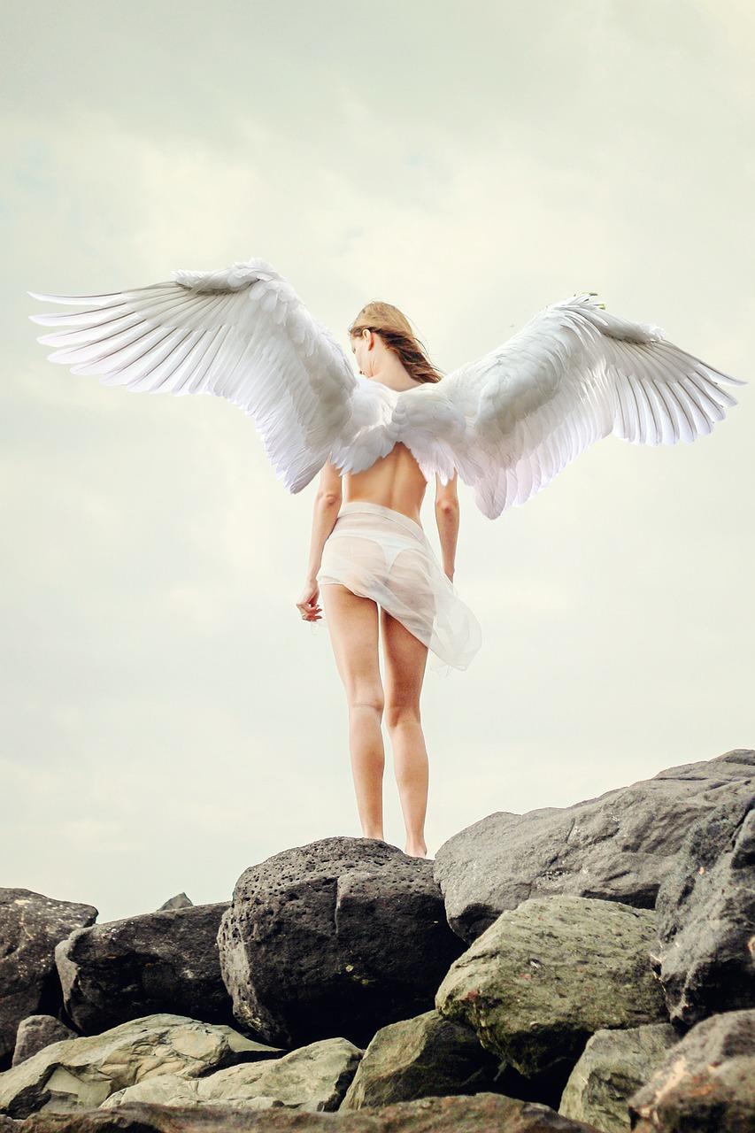 Диета Ангела - меню на 13 дней, отзывы и результат