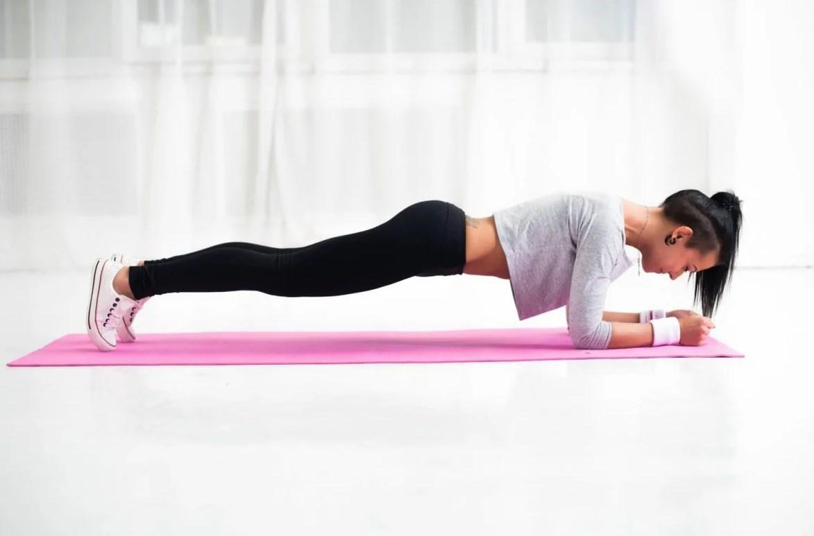 помогает ли упражнение джелкинга